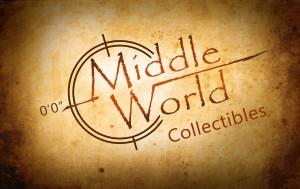 logo middle world